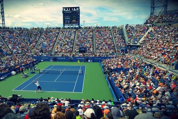 meilleures applications tennis
