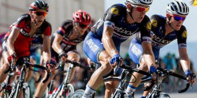 groupe-cycliste-peloton