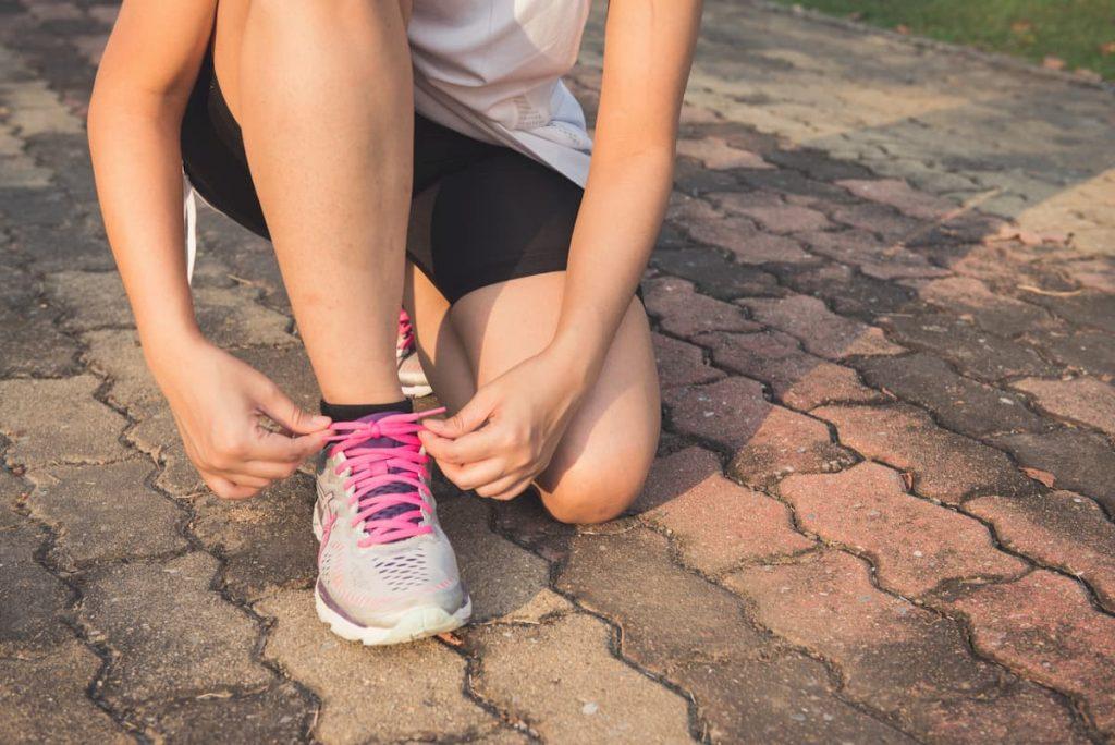 choisir-pointure-chaussure-running