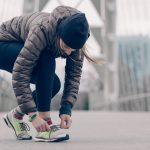 comment-bien-commencer-running