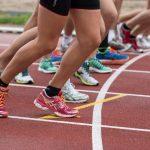 comment-choisir-pointure-chaussure-running