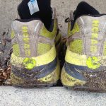 comment-nettoyer-chaussures-running