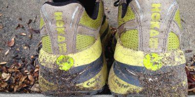 comment-nettoyer-chaussures-running