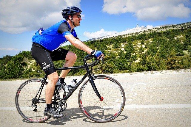 meilleures-applications-cyclisme