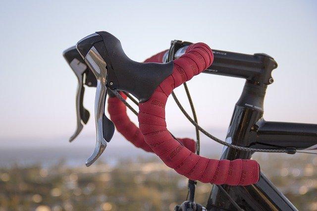 cyclistes-dit-jamais