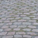 paris-roubaix-feminin-paves-2020