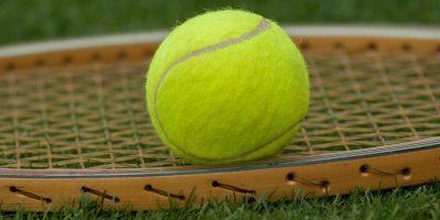 couleur-balle-tennis-jaune