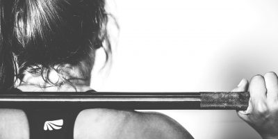 poids-halteres-musculation-fitness