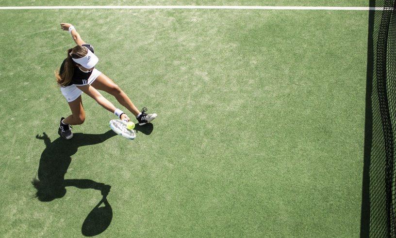 tie-break-tennis