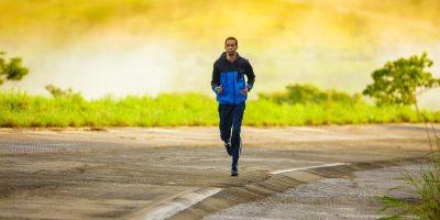 conseils-demarrer-course-pieds