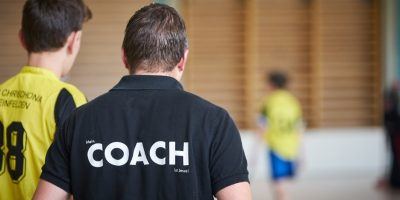 choisir coach sportif