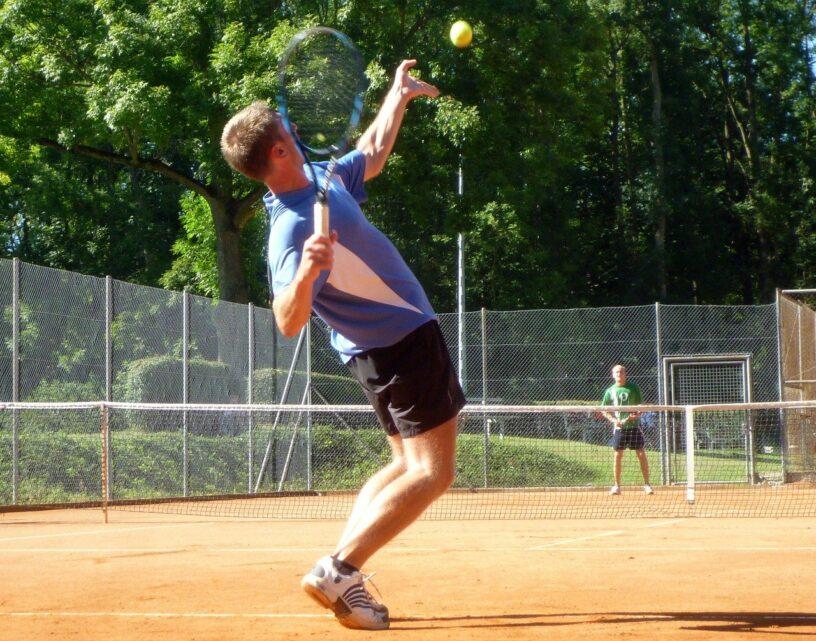 vetements-tennis-ete