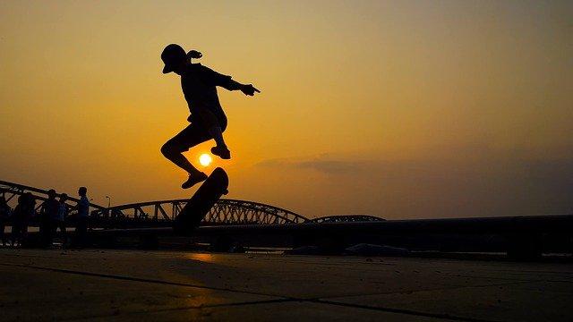 skate-electrique-elwing
