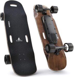 Skate électrique Nimbus Elwing