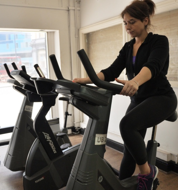 avantages-velo-appartement-fitness