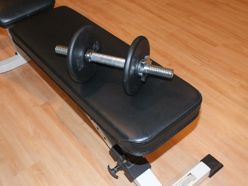 choisir-banc-musculation