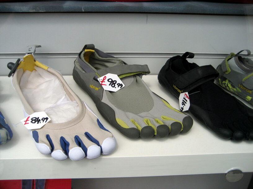 courir-chaussures-minimalistes
