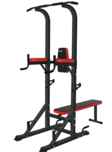 machine-musculation-home-trainer