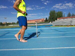 running-courir-pieds-nus