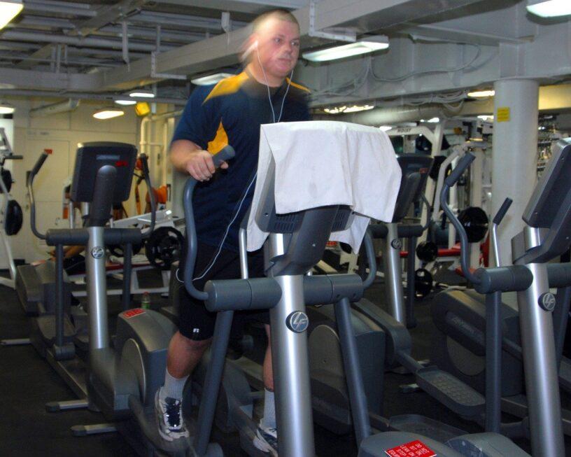velo-elliptique-fitness