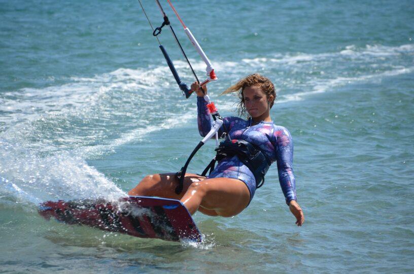 kitesurf-initiation-cours